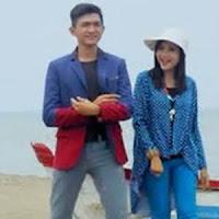 Lirik Lagu Minang Dilla Novera Ft. Dayat Kurnia - Joget Bagurau