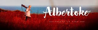 Albertoke