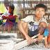 (VIRAL) Ibu Lari Kahwin Lain, 3 Beradik Yatim Melarat Di Pulau Syurga.. Dugaan Dunia, Ganjaran Akhirat InshaaAllah.. !