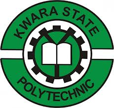 Kwara State Polytechnic (KWARAPOLY) ND Full-Time Admission List