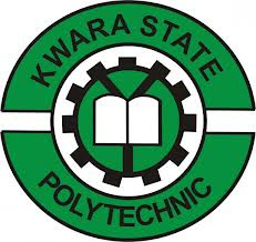 kwara state polytechnic ND Form is out