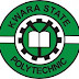 Kwara Poly ND Part-Time Admission Form for 2018/2019 Session