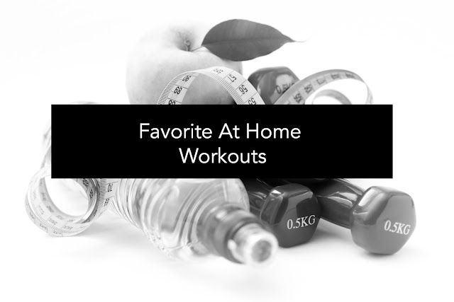 at home workouts, youtube videos, fitness videos, favorite workouts, at home, fitness