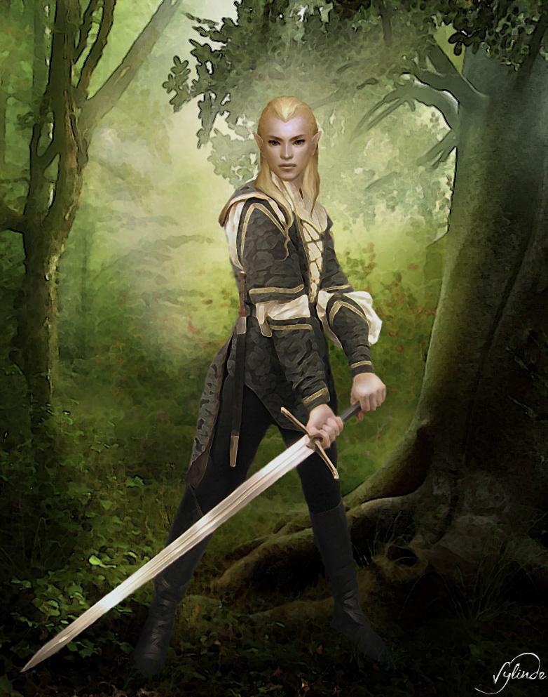 Sun The Sun And Tarot On Pinterest: DragonsFaeriesElves&theUnseen : Sun Elves/History& Images