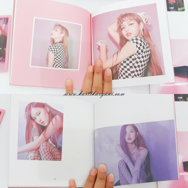 blackpink-square-up-photobook-lisa-rose