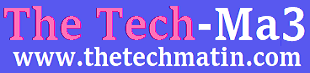The Tech Matin
