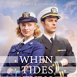 When Tides Turn --- Book Review