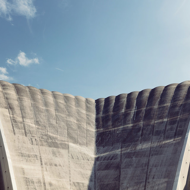 arquitectura-fotografia-somosdesigners