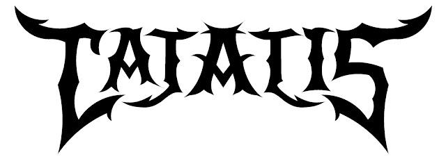 """Catalis Band Metalcore Pendatang Baru Melepas Single Perdana """"Sudut Gelap"""""""