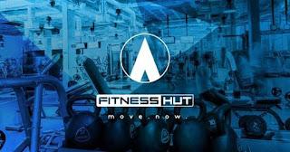 go fitnesshut