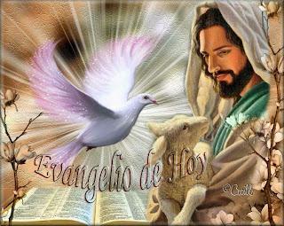 Resultado de imagen para Juan 15,18-21