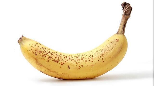 Bent Penis