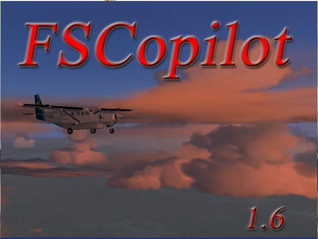 FSCOPILOT DOWNLOAD TÉLÉCHARGER FSX