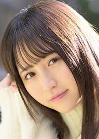 Actress Rikka Ono