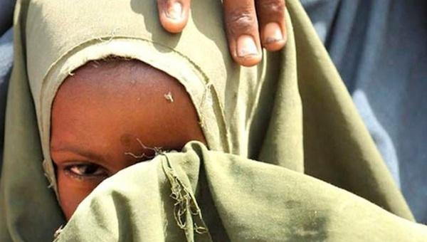 Unicef exige al Gobierno somalí crear ley contra la ablación