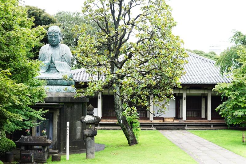 tokio_yanaka, tokio_temppeli