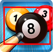 8 ball pool app apk