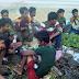 37 Rohingya Muslims found on Malaysian shoreline: Police