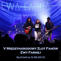 http://aleeexsmile.blogspot.com/2016/08/zlot-fanow-ewa-farna--zlotoryja.html
