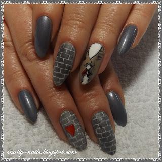 http://snaily-nails.blogspot.com/2017/02/wale-tynki-d.html