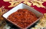 http://homemade-recipes.blogspot.com/search/label/Libyan%20Recipes