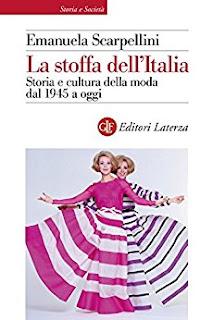 La Stoffa Dell'Italia Di Emanuela Scarpellini PDF