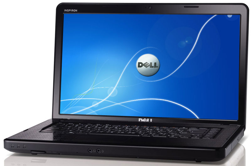 INSPIRON TÉLÉCHARGER DRIVERS N5050 DELL