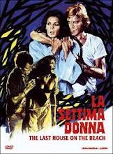La séptima mujer (1978)