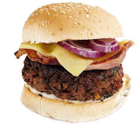 american beef burger recipes. Black Bedroom Furniture Sets. Home Design Ideas