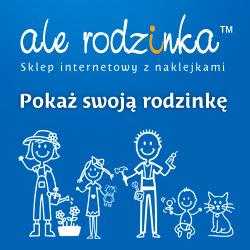 http://www.alerodzinka.pl/