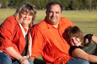 tratamiento del sobrepeso y la obesidad balón intragástrico y método pose