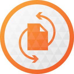 Paragon Backup & Recovery PRO v17.4.3 Full version