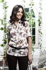 Model Baju Kerja Kantor Wanita Terbaru