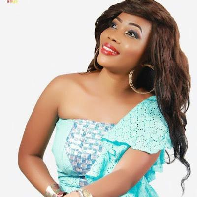 who is Bukola Adeeyo's husband?
