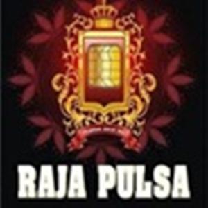 RAJANYA PULSA ONLINE MURAH 2016