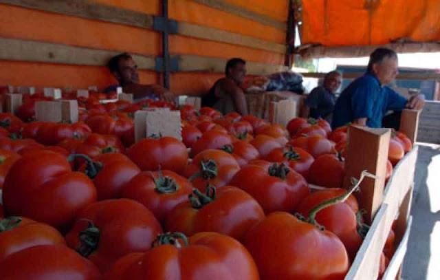 Handelskrieg? Kosovo hebt Einfuhrsteuern auf Mazedonische Produkte an - bis zu 30 Prozent