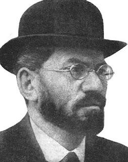 Mendel Beilis