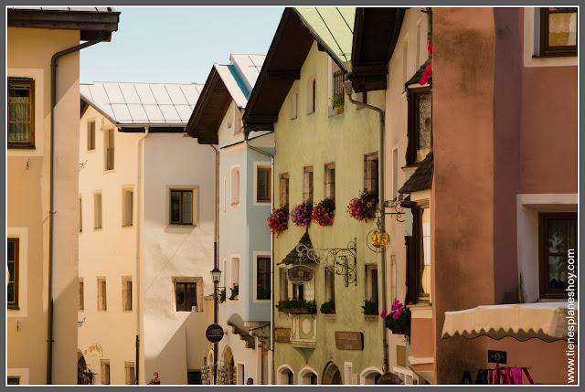Rattenberg (Austria)