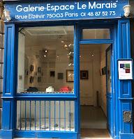 http://pontixlarte.blogspot.com/2017/09/galerie-espace-le-marais-parigi.html