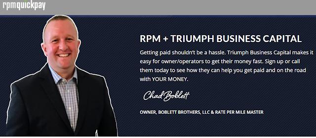 rpmquickpay.com