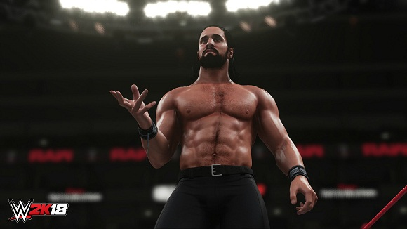 wwe-2k18-pc-screenshot-www.ovagames.com-4