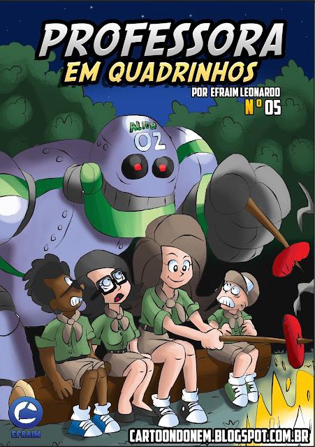 http://cartoondonem.blogspot.com.br/2016/06/quadrinhos-online-professora-em.html