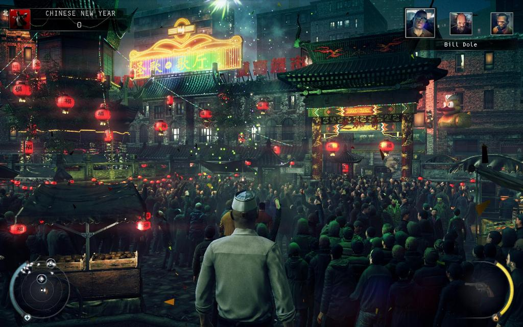 Hitman-Absolution-Screenshot-Gameplay-5