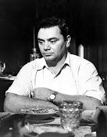 Ernest Borgnine Marty 1955