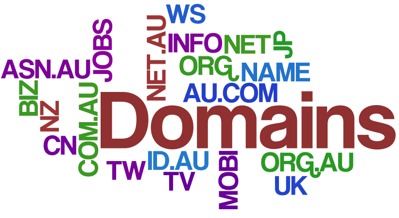 Trỏ nhiều tên miền về 1 trang web - blog có seo hiệu quả hơn không?