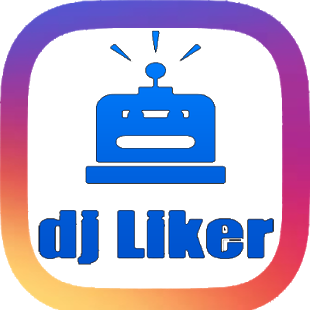 Download Dj Liker For Android