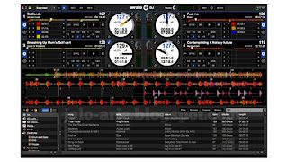 Serato For PC Terbaru