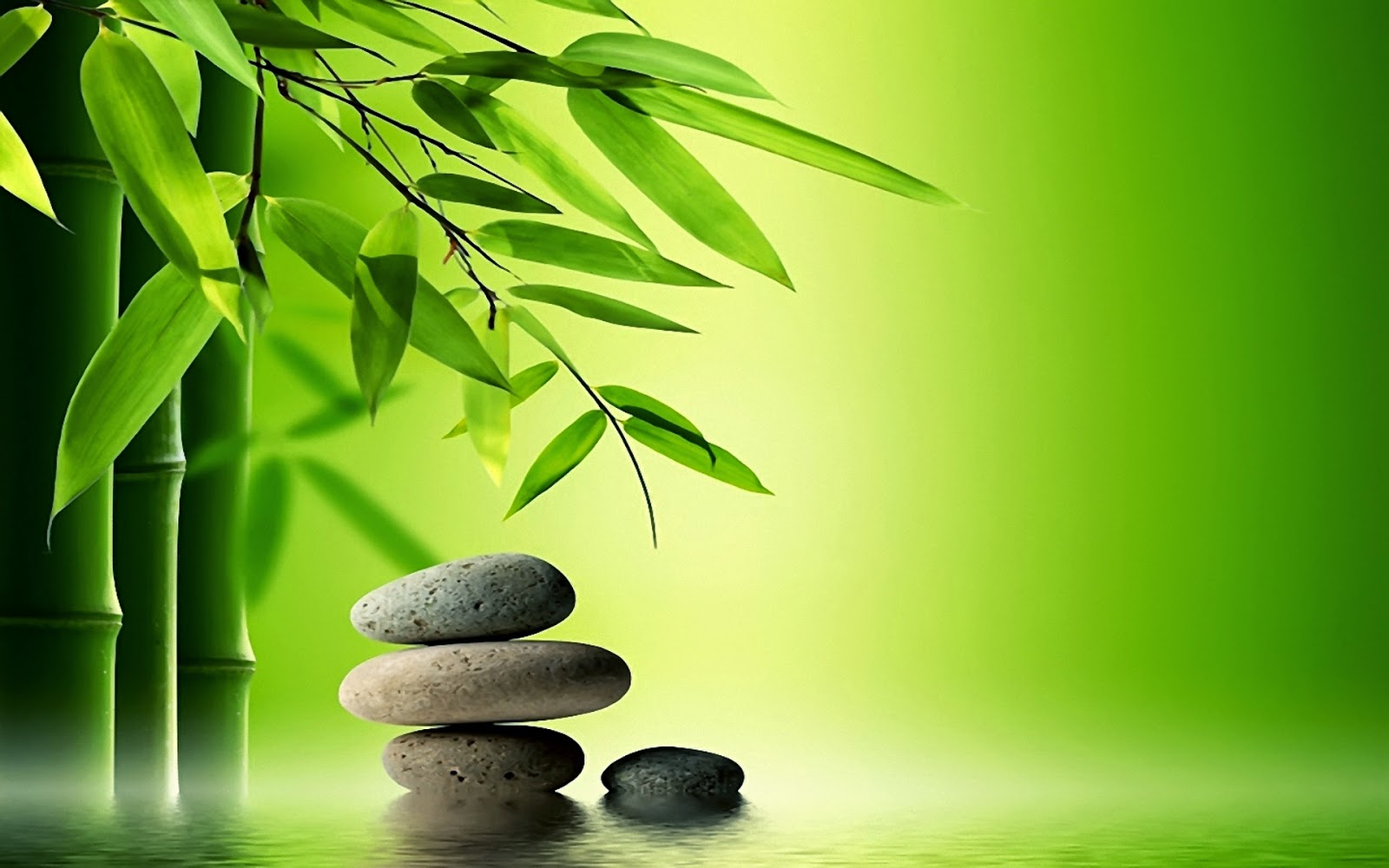 Chinese Zen meditation pictures 1080p Full HD widescreen ...