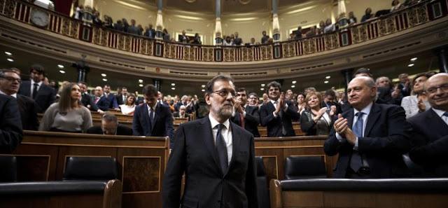 Bicameralismo y Presidente del Gobierno