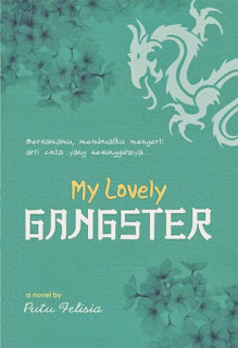 My Lovely Gangster